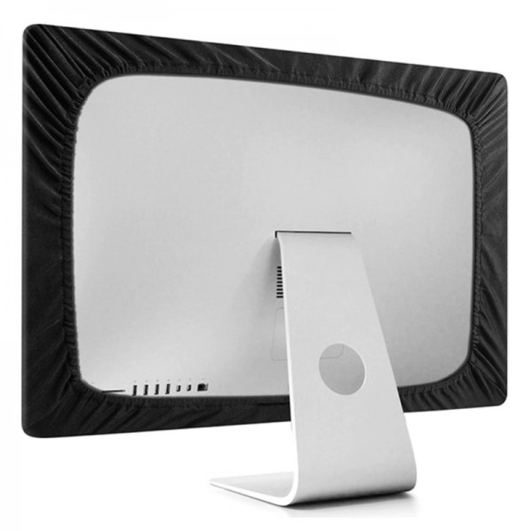 iMac Flexible Dustproof Polyester Protective Cover  21,5 inch
