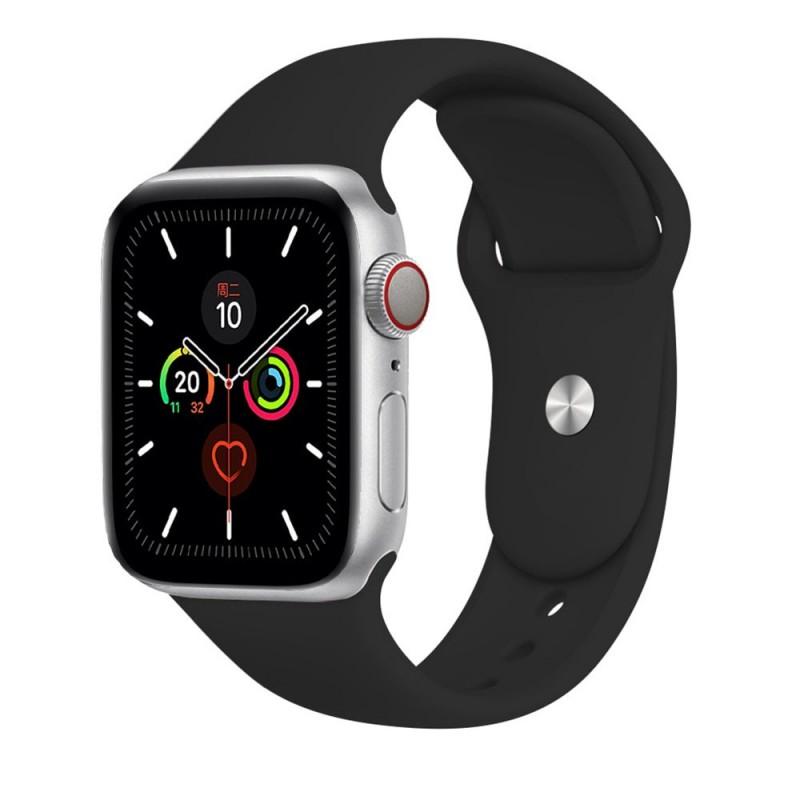 Apple Watch Bands Black