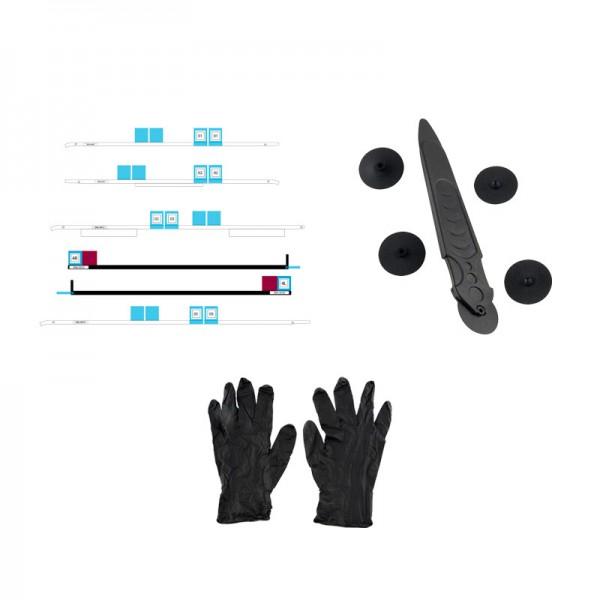 "iMac 21,5"" Screen Opening Kits"