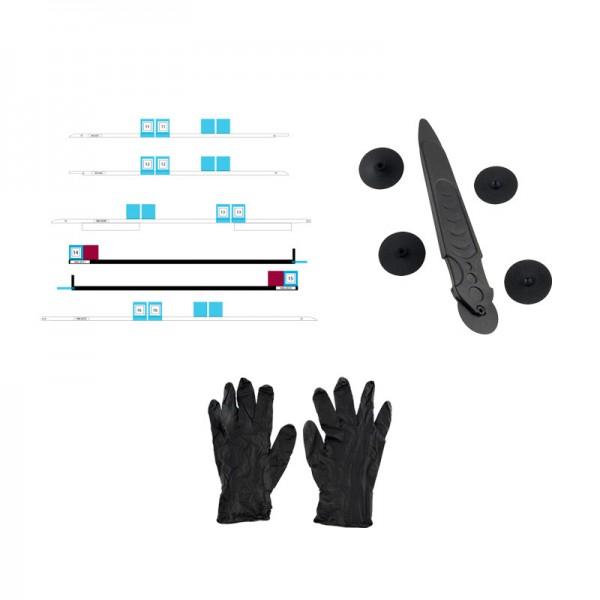 "iMac 27"" Screen Opening Kits"