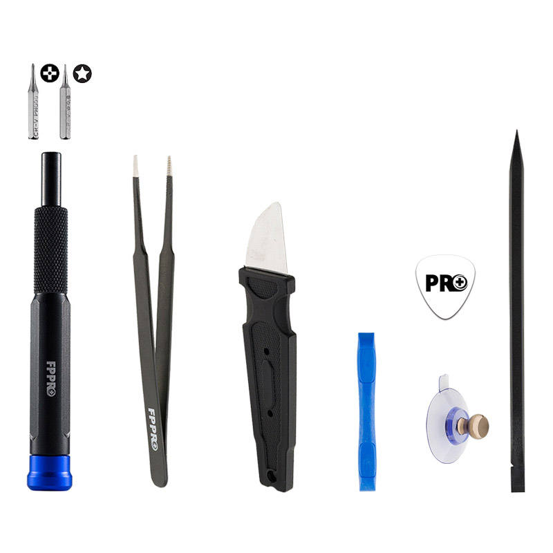 iPhone 6 Plus Screen Replacement Kit