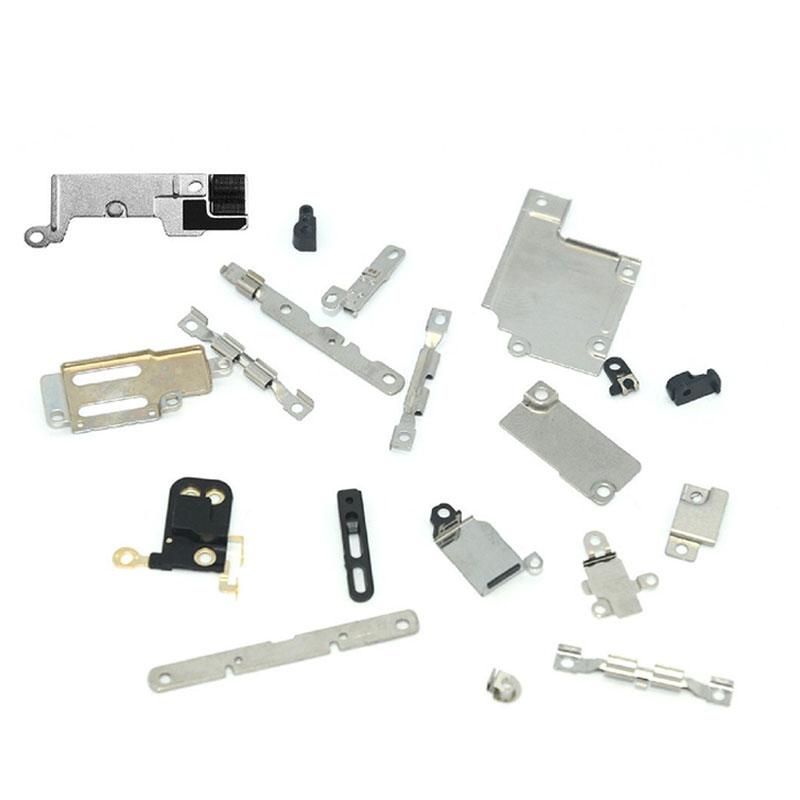 iPhone 6s Full Set Small Metal Bracket