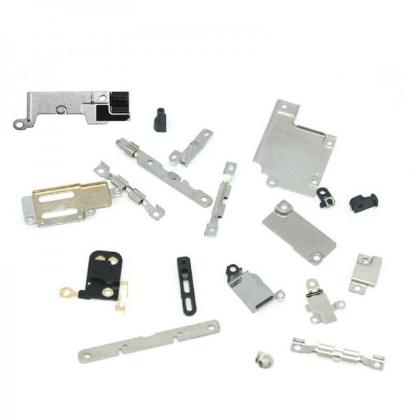 iPhone 6s Plus Full Set Small Metal Bracket