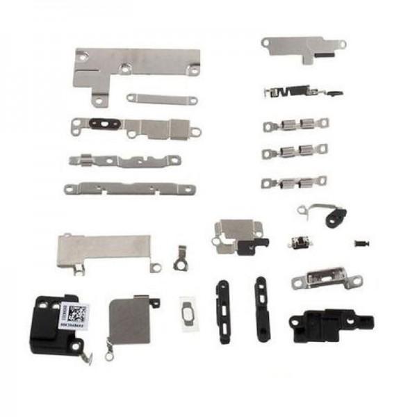iPhone 7 Plus Full Set Small Metal Bracket