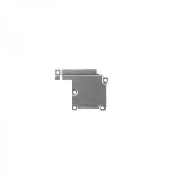 iPhone 6 Plus Lcd Screen Metal Bracket