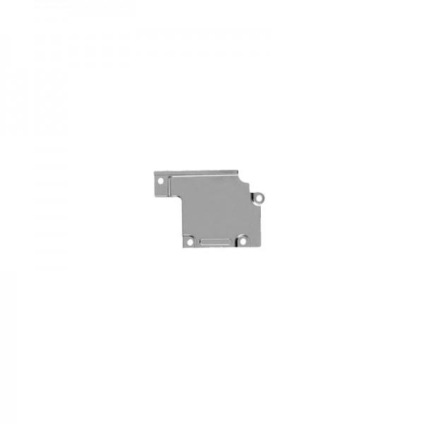 iPhone 6s Lcd Screen Metal Bracket