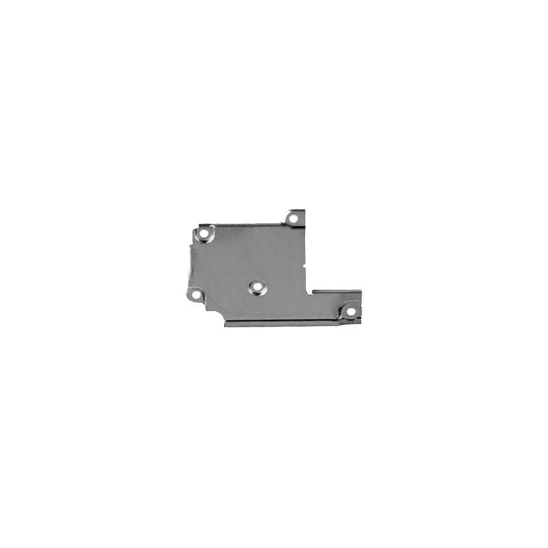 iPhone 6s Plus Lcd Screen Metal Bracket