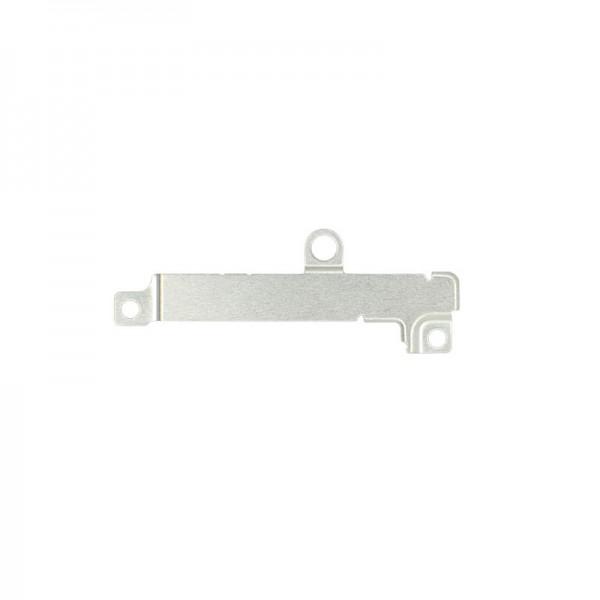 iPhone 8 Plus rear camera metal bracket