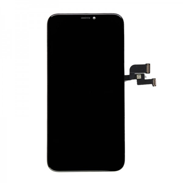New Replacement Screen compatible with iPhone XS