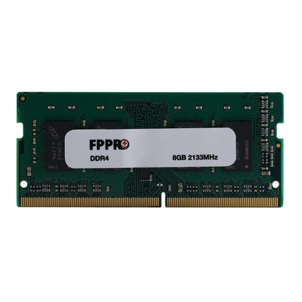 FPPRO 8GB 2133 MHz DDR4 Apple Compatible Ram