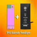 iPhone 6 Battery   FP Pro - With Adhesive Kit