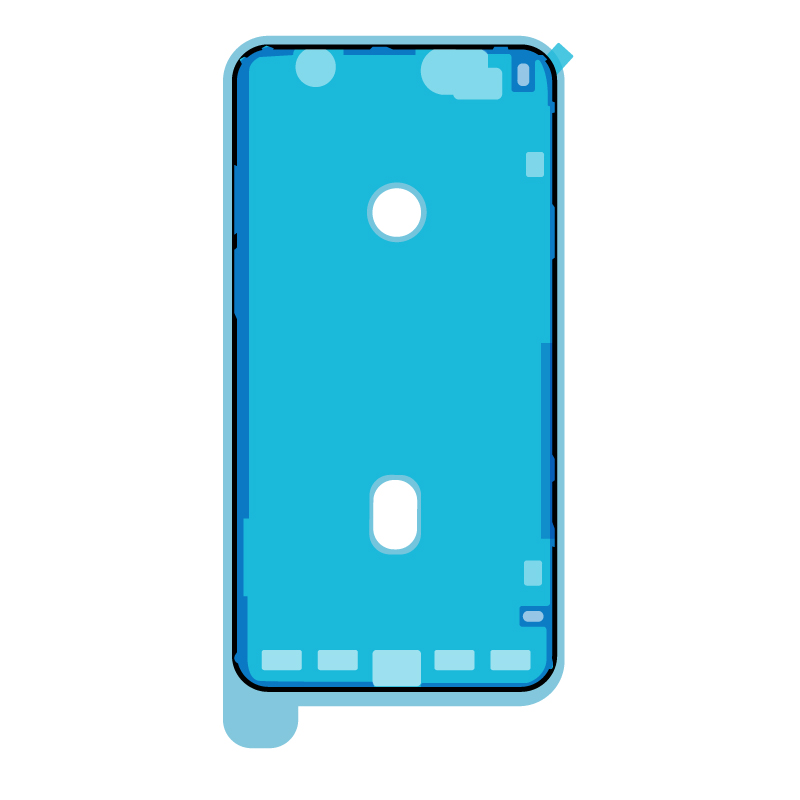 iPhone 11 Display Assembly Adhesive - FPPRO