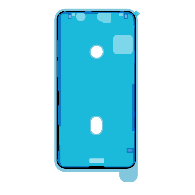 iPhone 11 Pro Max Display Assembly Adhesive - FPPRO