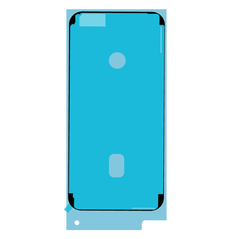 iPhone 6s Display Assembly Adhesive - FPPRO