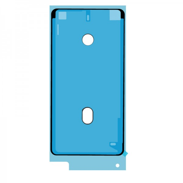iPhone SE (2020) Display Assembly Adhesive - FPPRO